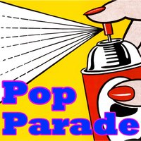 Pop Parade Vol.2 — сборник