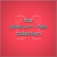 The Platinum Hits Collection,, Vol. Six — сборник