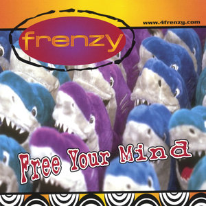 Frenzy - Just Don't Care