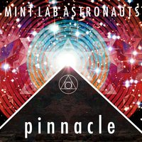 Pinnacle — Mint Lab Astronauts