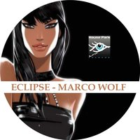 Eclipse — Marco Wolf