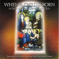 When a Child Is Born — Northern Lights Orchestra