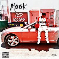 Red Roses — Mook