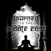 Journey to the Middle East — Ameritz Sound Effects
