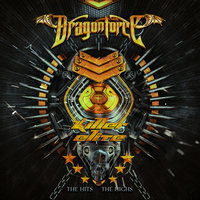 Killer Elite — DragonForce
