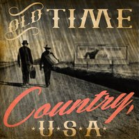 Old Time Country, USA — сборник