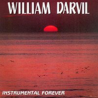 Instrumental Forever — William Darvil