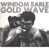Gold Wave — Windom Earle