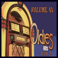 Oldies Hits A to Z, Vol.43 — сборник