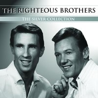 The Silver Collection — The Righteous Brothers