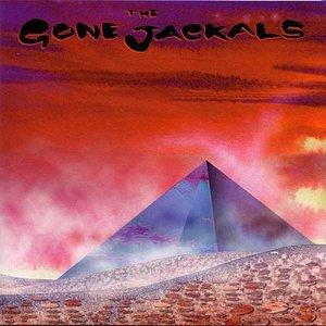 The Gone Jackals - Barrel Of Crabs (Boogie!  Judd Austin Chokin' that Telecaster.)