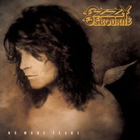 No More Tears — Ozzy Osbourne