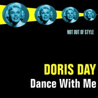 Dance With Me — Doris Day