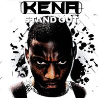 Stand Out — Kena