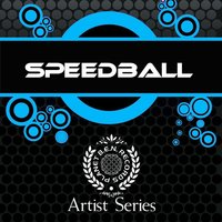 Speedball Works — Speedball