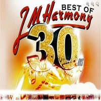 JM Harmony, Best of 30 ans — сборник