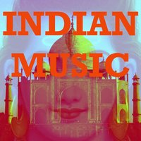 Indian Music — Indian Music