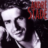André Stade — André Stade