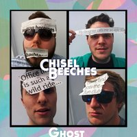 Ghost — Chisel Beeches
