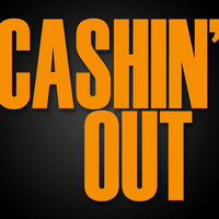 Cashin' Out - Single — Hit Masters