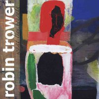 What Lies Beneath — Robin Trower