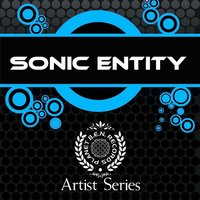 Sonic Entity Works - EP — Sonic Entity