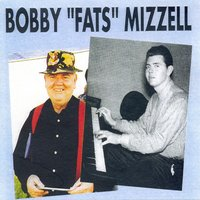 House of Boogie Woogie — Bobby Mizzell