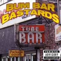 Tube Bar Tapes: The Jersey City Original Prank Calls — Bum Bar Bastards
