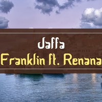 Jaffa — Franklin, Renana