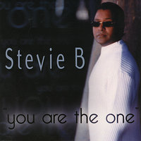 You Are The One — Stevie B