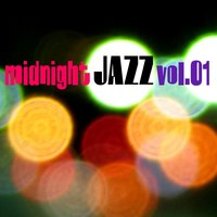 Midnight Jazz Vol. 1 — сборник
