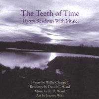 Teeth of Time — Chappell/Ward