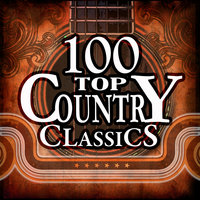 100 Top Country Classics — Lee Greenwood