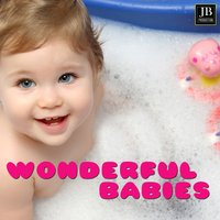 Wonderful Babies — Fly Project