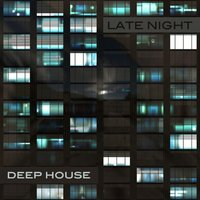 Late Night Deep House — Michael Knead