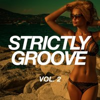 Strictly Groove, Vol. 2 — сборник