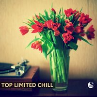Top Limited Chill — сборник