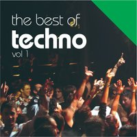 The Best Of Techno — Various Artists- Dieffe