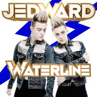 Waterline — Jedward