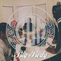 Big Body — Cdm