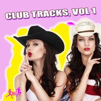 Club Tracks, Vol. 1 — сборник