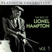 The Best of Lionel Hampton Vol. 1 — Lionel Hampton