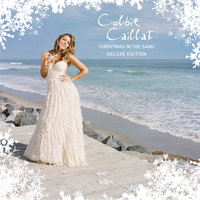 Christmas In The Sand — Colbie Caillat