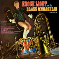 Enoch Light and the Brass Menagerie Vol. 2 — Enoch Light