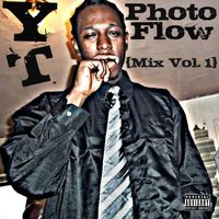 Photo Flow — Young Twon