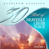30 Best of Platinum Classical: Heavenly Choir Voices, Vol. 1 — Георгий Васильевич Свиридов