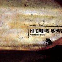 West For Wishing — Matchbook Romance