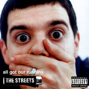 The Streets - Has It Come to This?