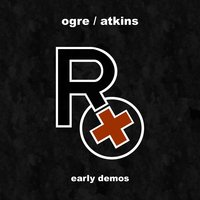 Early Demos — Rx (Ogre Of Skinny Puppy)