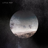 Little May — Little May